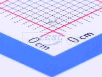 Sunltech Tech SCC1005C3N6SSP(50pcs)