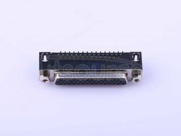 Nextron(Nextronics Engineering) Z-SUBHRFF607A022