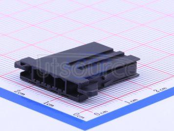 TE Connectivity 2-178288-3