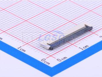 THD THD0515-32CL-SN