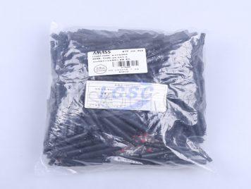 Changzhou Amass Elec 25.503.2