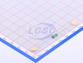 Xucheng Elec 2F.3150212000R1B02(5pcs)