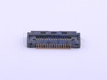 THD THD0525-20CL-GF