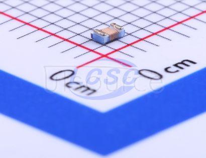 Chilisin Elec CS0603-68NJ-S