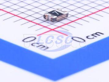 Shenzhen JDT Fuse ASMD0805-075(10pcs)