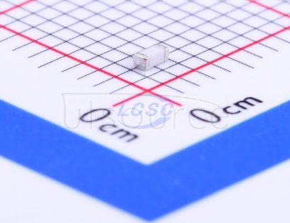 Chilisin Elec CLH1608T-R18J-S(50pcs)