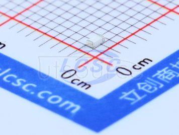 FH(Guangdong Fenghua Advanced Tech) VHF160808H1N5ST(50pcs)