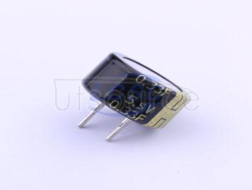 Wincap 0.33F 5.5V