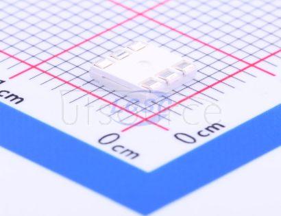 Brightek Optoelectronics 2SC5050VGB0WR003(5pcs)