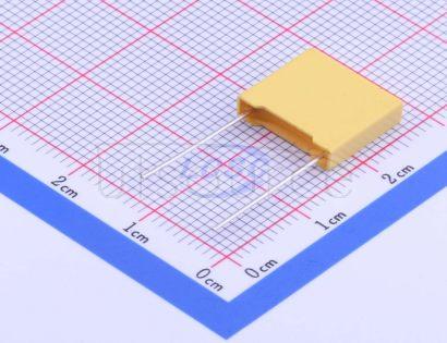 DAIN Elec SMXDX223KC2-1AB1015(10pcs)
