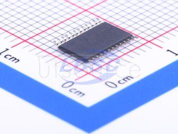 NXP Semicon PCA9555PW,118