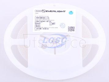 Everlight Elec 15-21/Y2C-AN1P2/2T(10pcs)