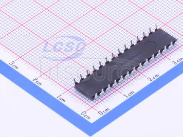 Microchip Tech DSPIC33EP32MC202-I/SP