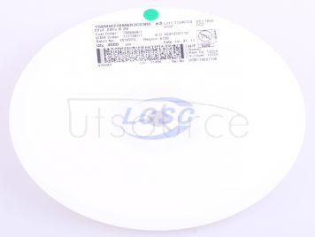 Vishay Intertech T58MM226M6R3C0300