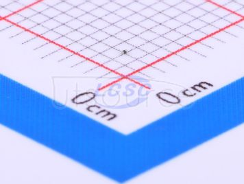 Samsung Electro-Mechanics CL02C270JO2ANNC(50pcs)