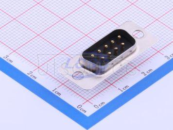 Nextron(Nextronics Engineering) Z-SUBDPAM1021022