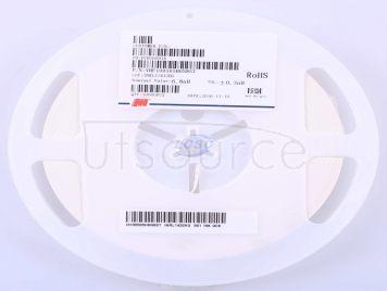 FH(Guangdong Fenghua Advanced Tech) VHF100505H6N8ST(100pcs)