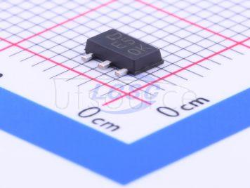 QX Micro Devices QX2303L50E(10pcs)