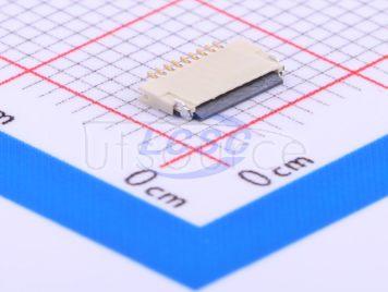 THD THD0510-09CL-GF(5pcs)