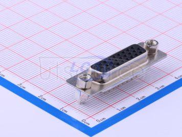 nextron(Nextronics Engineering) Z-SUBHPDF5071022