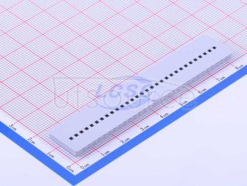 Nextron(Nextronics Engineering) Z-B8106021000081