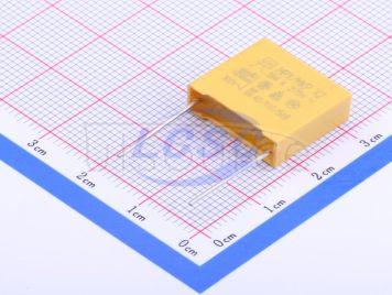SRD(Shenzhen Sincerity Tech) MP2394KGD5XLC(5pcs)