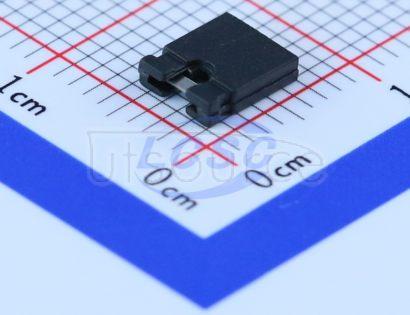 BOOMELE(Boom Precision Elec) C5305(50pcs)