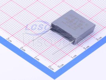 SRD(Shenzhen Sincerity Tech) MP2684KVDARLC(5pcs)
