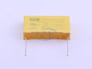 STE(Songtian Elec) X2Q2105KV1B0320200110ES0