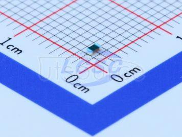 Murata Electronics LQW18ANR47J00D(10pcs)