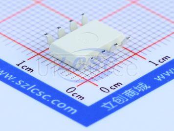 AVAGO(Broadcom)/Avago HCPL-7840-500E