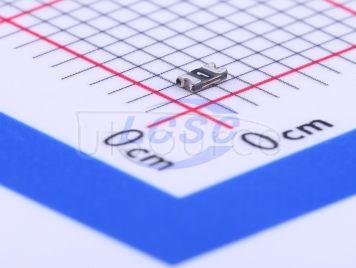 Shenzhen JDT Fuse ASMD0603-010(10pcs)