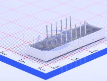 ARKLED(Wuxi ARK Tech Elec) SR440281N