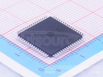 NXP Semicon MC9S08AW16CFUE