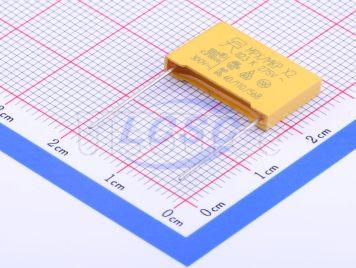 SRD(Shenzhen Sincerity Tech) MP2823KGD1XLC(20pcs)