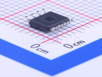 Microchip Tech TC4427AEOA713