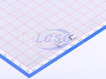 Xucheng Elec 5F.3150212000R1(5)(5pcs)
