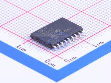 Microchip Tech PIC16F1847-I/SO