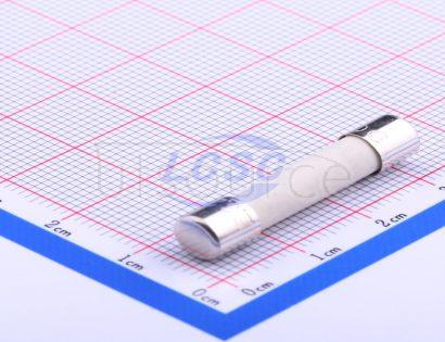 Littelfuse 032603.2MXP