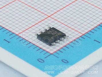 Linear Tech LT1304CS8-3.3