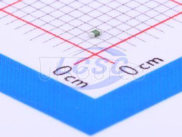 Murata Electronics LQG15HS3N6S02D(50pcs)