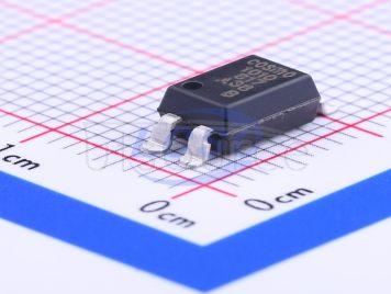 Cosmo Electronics K10104BTLD(10pcs)