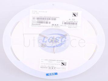 Sunlord SDCL0603Q5N1BT02B01(50pcs)