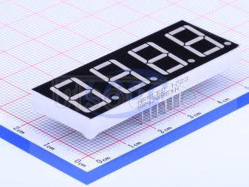 ARKLED(Wuxi ARK Tech Elec) SR420561N