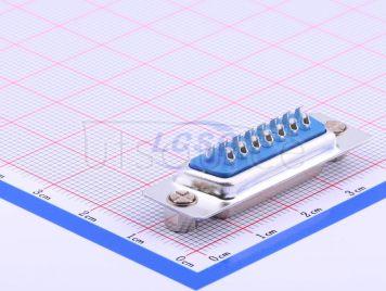 nextron(Nextronics Engineering) Z-SUBDBBF227A062