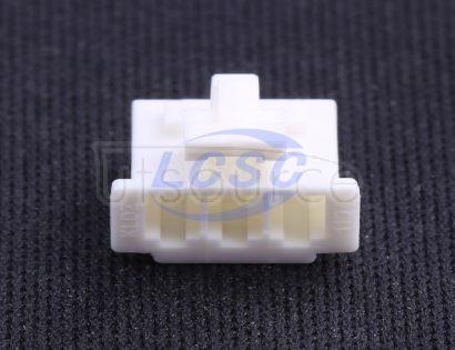 Ckmtw(Shenzhen Cankemeng) 2-2502H03P-B000(20pcs)