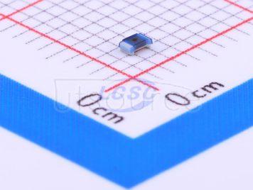 Chilisin Elec CS0603-R22G-S(10pcs)