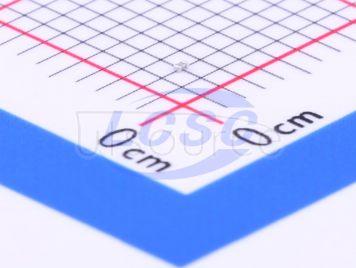 Murata Electronics GCM0335C1H330JA16D(50pcs)