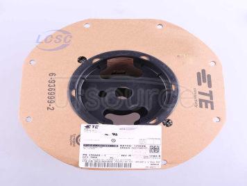 TE Connectivity 170326-1(100pcs)