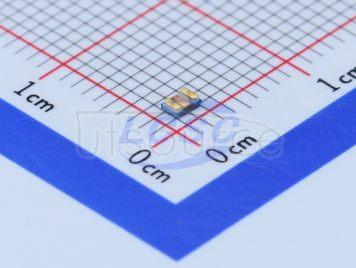FH(Guangdong Fenghua Advanced Tech) FHW0805UC082JGT(10pcs)